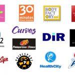 El fitness español prefiere Facebook y Youtube