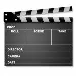 Crear contenido audiovisual sin presupuesto ni medios.