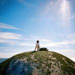 Los 14 blogs de marketing online en la cima de mi reader