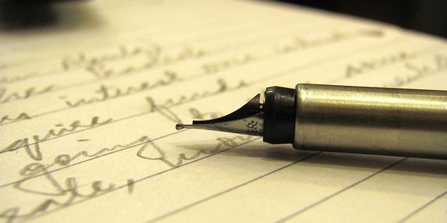 Técnicas básicas para redactar publicaciones efectivas en redes sociales