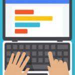 Consumer Barometer 2014: todo sobre el consumidor digital hoy