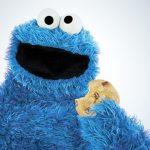 Las cookies como clave del marketing online