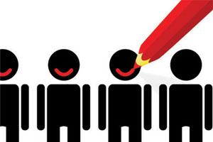 estrategias para fidelizar clientes