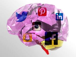 Facebook, Twitter o Linkedin, afectan a nuestro esquema de opiniones