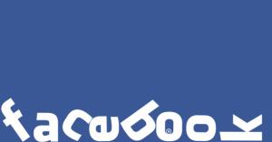 caen-fans-facebook