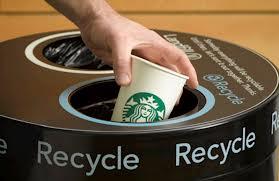 starbucks-reciclaje