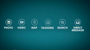 Inbound Marketing en social media