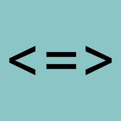 contenidos-calidad-sencillos