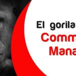 Buscamos Community Manager
