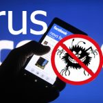 El virus de Facebook es una oportunidad para las marcas