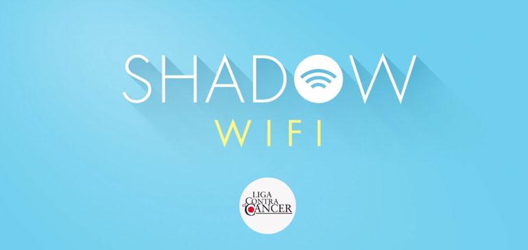 Caso de Éxito: Shadow Wifi, wifi gratis contra el cáncer de piel