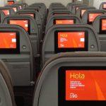 Caso de éxito: vuelos a subasta