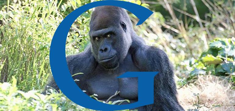 Google ahora es… ¡Alphabet!