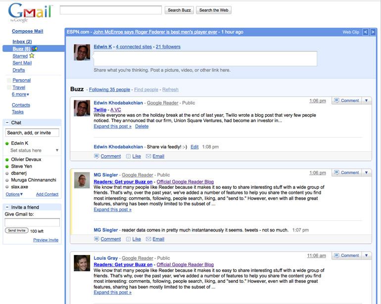 screen-shot-2010-02-09-at-1-09-46-pm copia