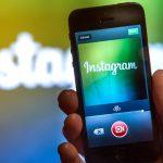 8 herramientas de Instagram para conseguir el máximo partido de tus campañas