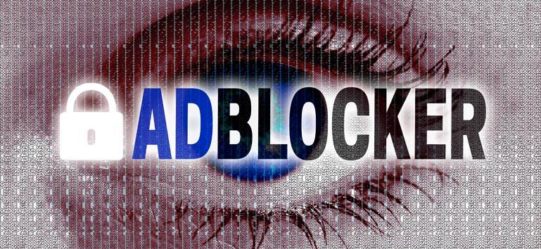 Ad Blockers: un grito desesperado por una mejor UX