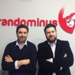 Brandominus y La Redacción ¡Ya somos uno!