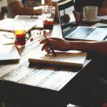BrandTelling: ¿qué es y qué aporta a tu marca?