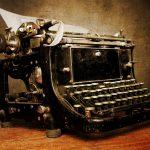 Brand journalism: así hablarán las marcas mañana