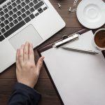 ¿Por qué es fundamental un manual de estilo en una estrategia de contenidos?