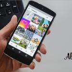 El algoritmo de Instagram y sus cambios