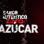 Branding prevenido vale por dos: Caso Coca Cola Zero