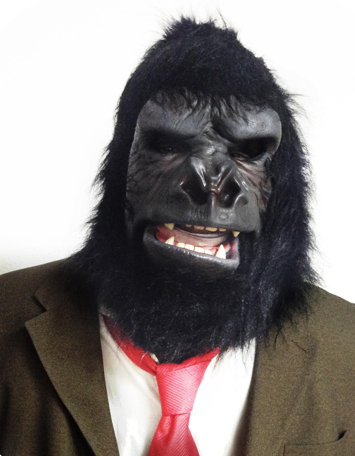 CEO de brandominus