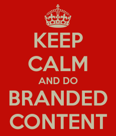 keep-calm-and-do-branded-content