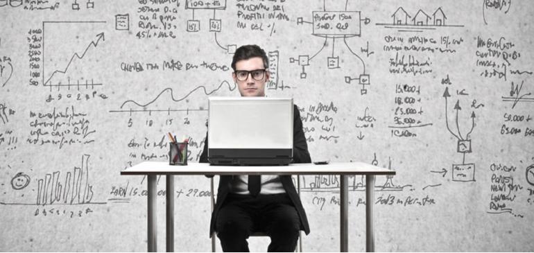 Metodología Lean aplicada a la agencia de Marketing actual