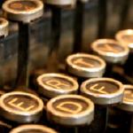 Marketing de contenidos: dale alegría a tu blog