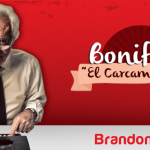 Bonifacio, el #CarcaMarketing I