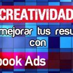 FB Ads: Haz publicidad en Facebook con resultados (I)