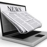 Cómo hacer de tu nota de prensa contenido interesante para tu blog