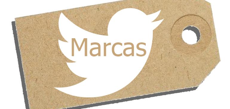 Twitter corporativo. En serio…