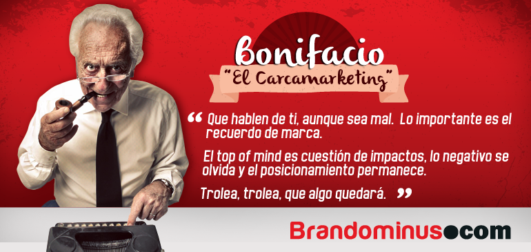 elcarcamarketing-commnity-troll-humo