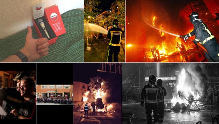 bomberos 3