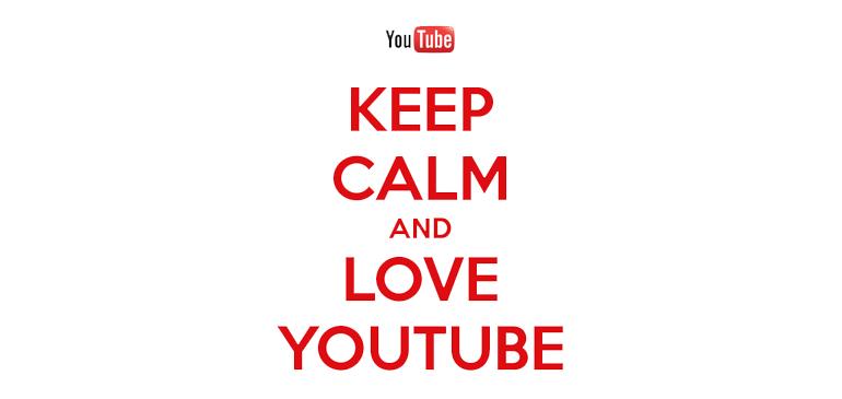 Youtube y otros vídeos