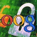 Cómo gestionar My Account de Google