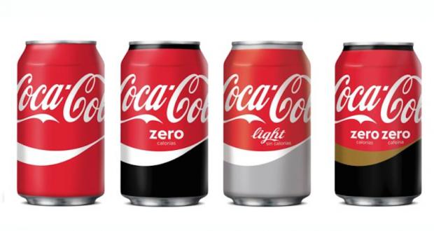 nueva-lata-coca-cola-rojo-reasonwhy_es_