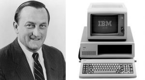 william-c-lowe-ibm-pc