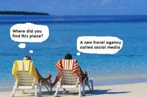 vacation-travel1