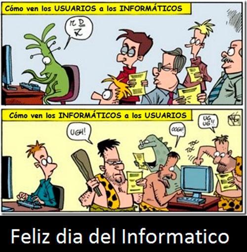 xfeliz-dia-informaticos-154171891
