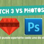 ¿Tiene Photoshop los días contados?