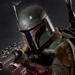 #SEO ¿El lado oscuro de la fuerza?