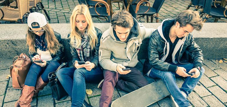 La generación Z rechaza Facebook ¿Y ahora qué?