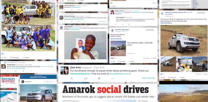 amarok social test drive 3
