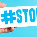 Deje de hacer estas 5 cosas al gestionar redes sociales