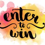 Concursos en Facebook y apps para llevarlos a cabo