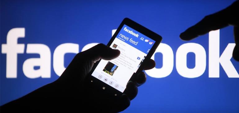 El Clickbait tiene los días contados en facebook