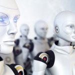Los 7 mejores Chat Bots de Facebook